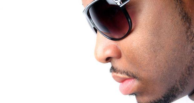 Christian Rap Artist Mr. Del: Still Dealing Hope - The Journal of Gospel Music