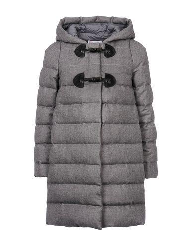 REDValentino - Piumino Donna - Giacche e cappotti Donna su Valentino Online Boutique