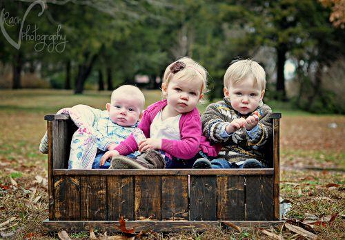 cousins photo shoot