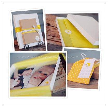 Love this wrapping : Crafts Boxes, Photography Packaging, Fabrics Bags, Photography Studios, Drawstring Bags, Frames Photos, Pretty Packaging, Photography Packs Boxes, Packs Photography