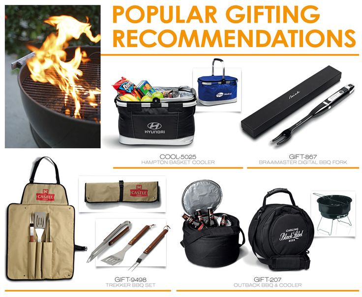 Popular Gifting Recommendations available from - www.rocketgear.co.za