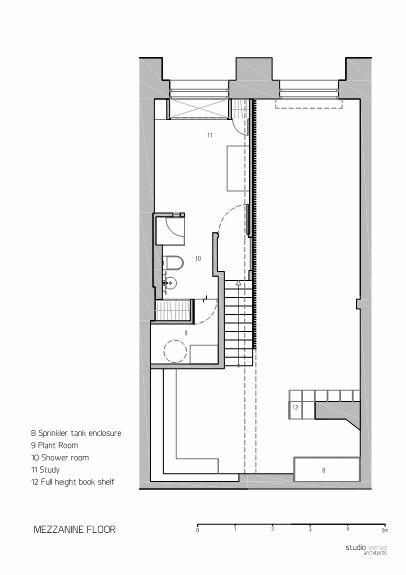 Mezzanine Plans mezzanine house design. house with mezzanine floor pleasing single