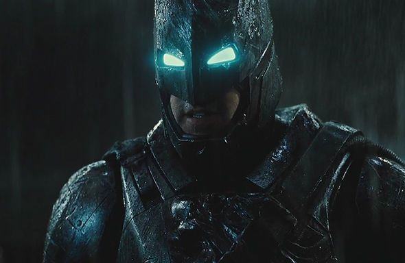 The Batman movie news: Will Ben Affleck quit? Director SPEAKS OUT on rumours - http://buzznews.co.uk/the-batman-movie-news-will-ben-affleck-quit-director-speaks-out-on-rumours -