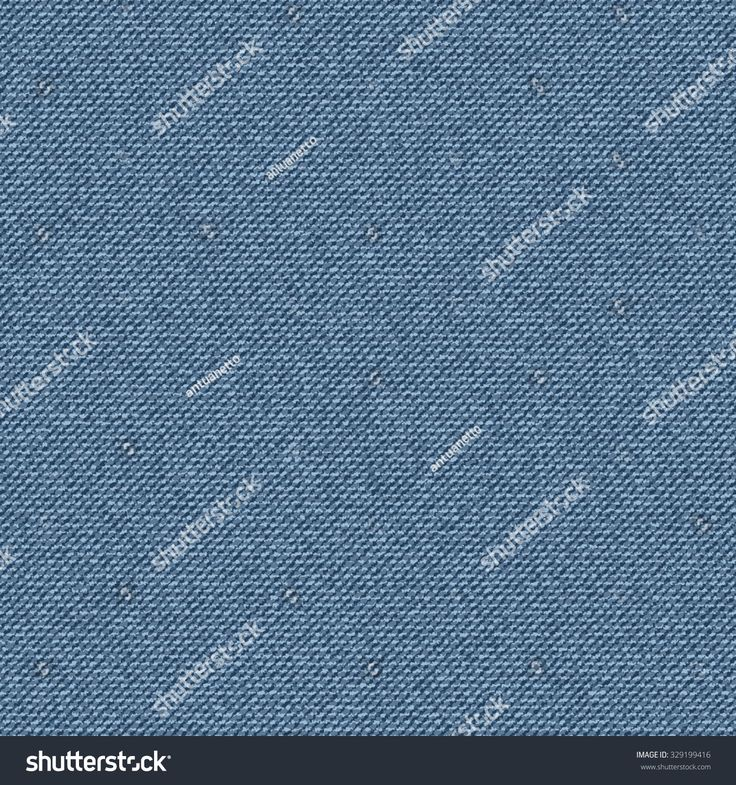 Textured striped blue jeans denim linen fabric background. Seamless pattern. Vector. denim, seamless, abstract, apparel, backdrop, background, blank, blue, canvas, casual, closeup, cloth, clothes, clothing, color, cotton, country, decor, decoration, design, detail, dress, empty, fabric, fashion, garment, illustration, indigo, jean, label, macro, material, pants, pattern, rough, sewing, stitch, striped, style, textile, texture, textured, traditional, trousers, urban, vector, wallpaper, wear…