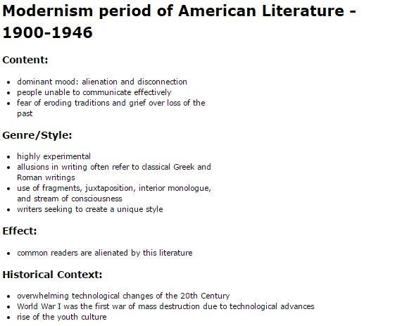Pin On English Literature