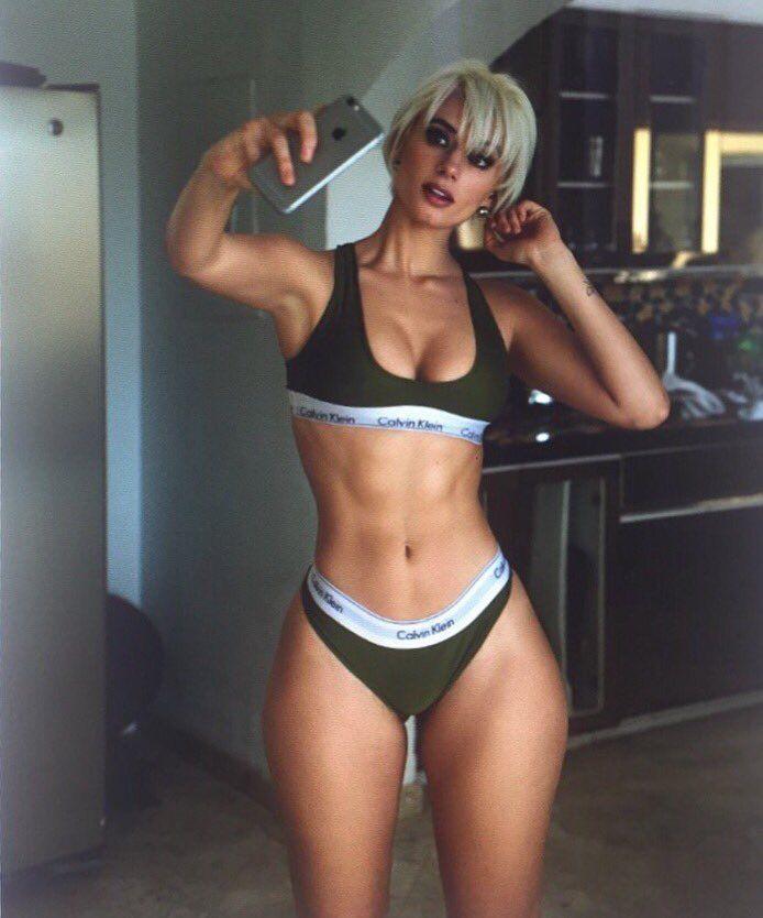 Useful Naked puerto rican girl selfie your