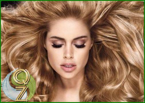 Красивые, густые, крепкие волосы мечта каждого человека. Но реальности далеко не все могут похвастаться шикарной шевелюрой. Экология, стрессы и различные нарушения в работе организма приводят к потере волос и к сожалению, мало кто действительно знает, с чего начать восстановление волос http://www.qzdorovie.ru/aff/evlampiya/qz