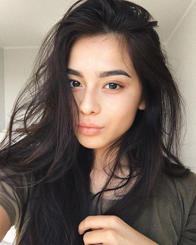 Hot sexy naked latinas