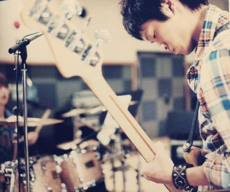 Kanjani8-Ryuhei Maruyama