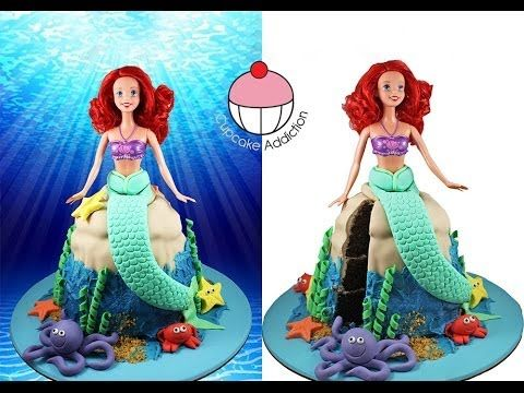 Best 25 Aurora Cake Ideas On Pinterest Princess Cakes Disney Princess Cakes And