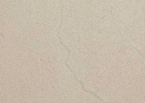 Kalkstein - hell, freundlich & warm. Fliesen für Boden ✓ Küche ✓ Wandgestaltung ✓ Garten ✓ Arbeitsplatten ✓ Findlinge ✓ Terrassenplatten ✓ Musteranforderung