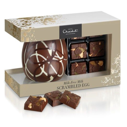 21 best easter packaging images on pinterest chocolate easter luxury chocolate easter eggs stunning easter gifts at hotel chocolat find the perfect easter gift or simply indulge in our award winning chocolate negle Gallery