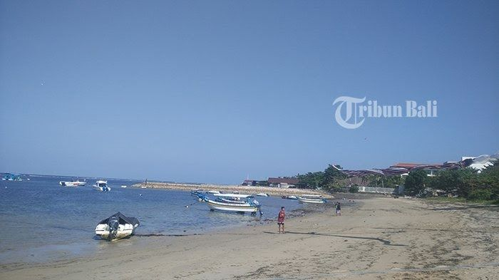 21 Pemandangan Pantai Tanjung Pesona Pesona Keindahan Pantai Tanjung Benoa Pasir Putih Hingga Download Menawarkan Pesona Pan Di 2020 Pemandangan Pantai Pariwisata