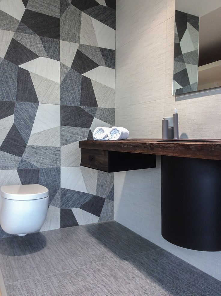 The #showroom Minuzzo in Marostica offers the newest vollections by #CeramicaSantAgostino.  #designtiles #tiles #design #interiors #interiordesign #architecture #gres #ceramic