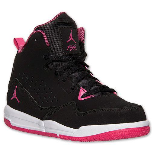 25 best ideas about jordans basketball shoes on pinterest