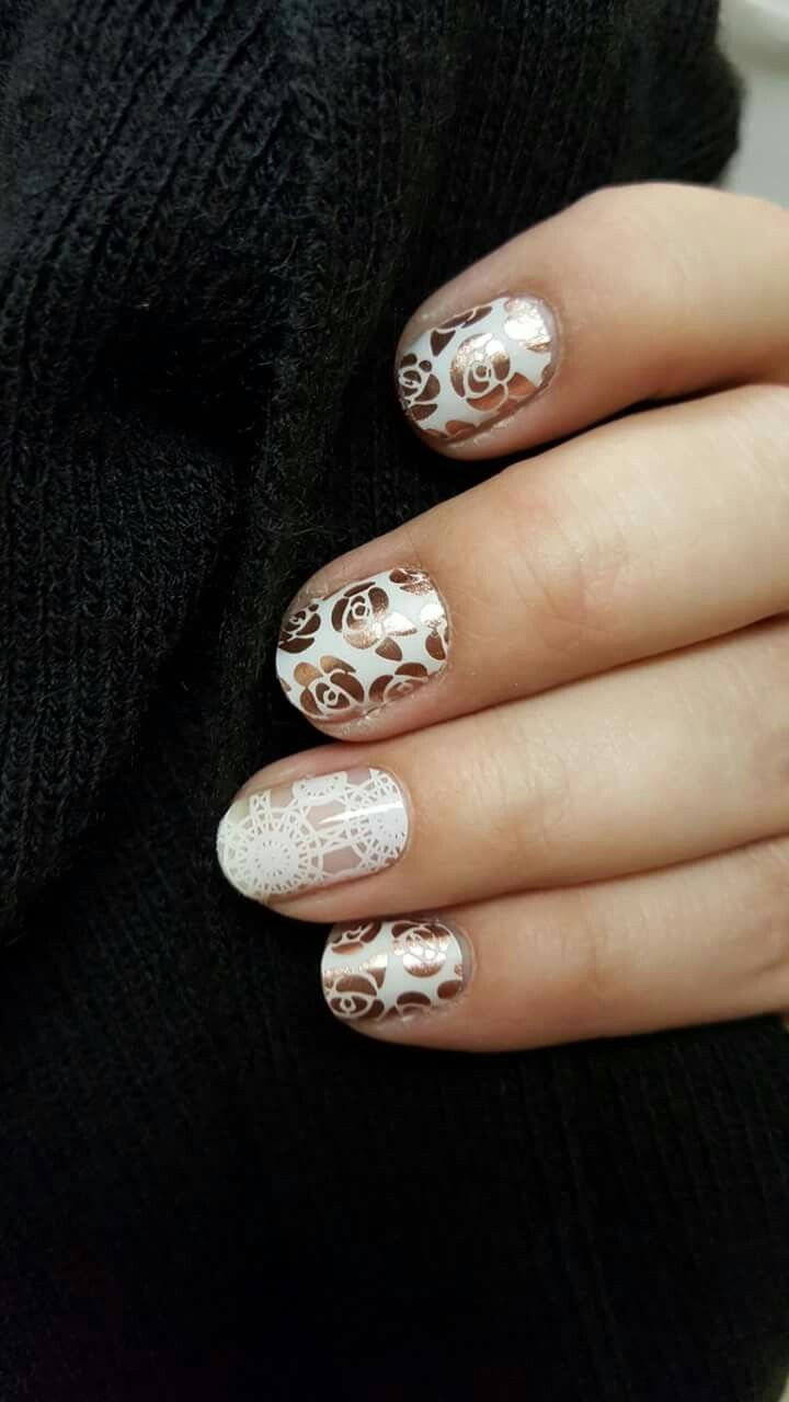 The 28 best Jamberry Nails images on Pinterest | Jamberry nail wraps ...