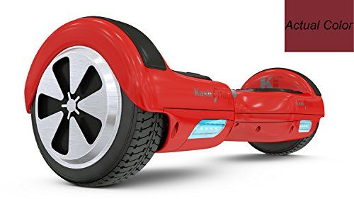 10 best top 10 best io hawk reviews images on pinterest for Motorized scooter black friday