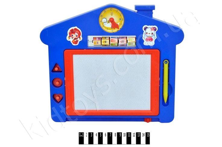 Дошка для писання HS210, фото детских игрушек, играть ...