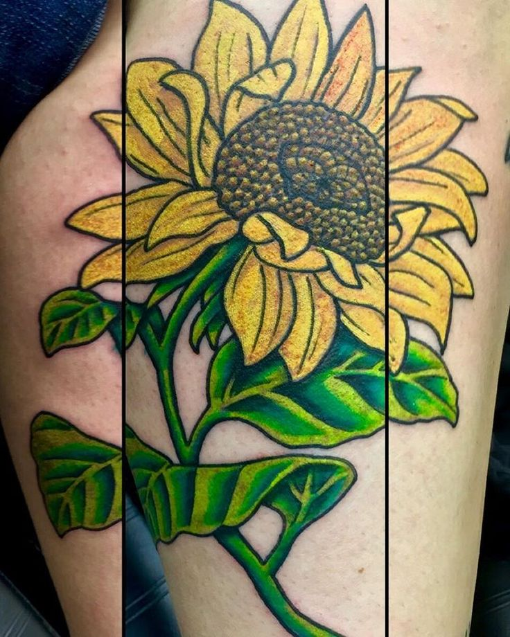 17 best images about body art tattoos piercings body for Coral springs tattoo