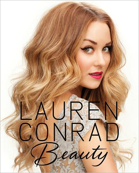 If you loved L.C.'s Style book, then you'll want to read her Beauty book: a glimpse of how she maintains healthy skin and hair through diet..not to mention those beauty secrets! Just came out this Tuesday, Oct. 16th!