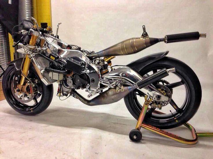 aprilia rs 250 vintage bikes pinterest. Black Bedroom Furniture Sets. Home Design Ideas