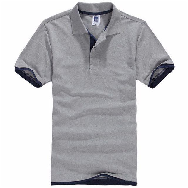 Best 25  Mens shirts brands ideas on Pinterest | Old shirts, Man ...