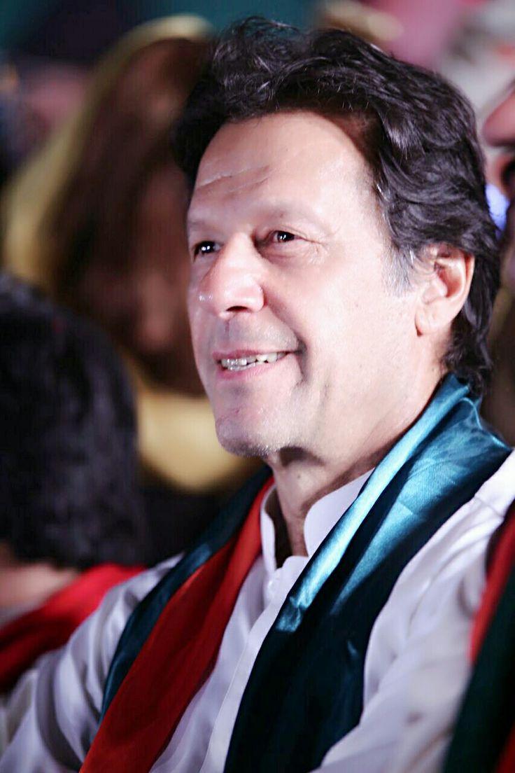 Pin By Hanii Srk On The Great Leader Imran Khan Imran