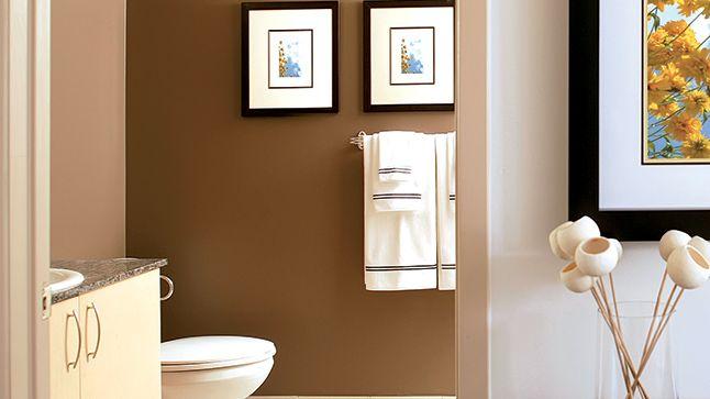 Installer un ventilateur de salle de bain | Rénovation Bricolage