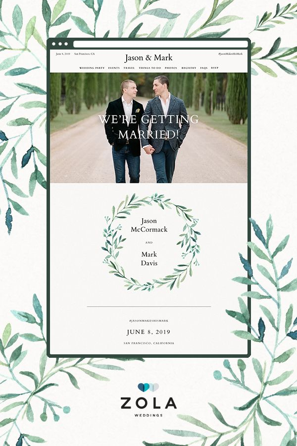 Zola, The Wedding Company Thatu0027ll Do Anything For Love, Is Reinventing The  Wedding Planning And Registry Experience With A Free Suite Of Planning  Tools.