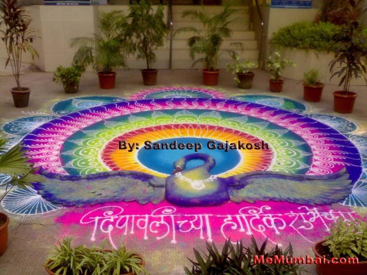 Google Image Result for http://www.memumbai.com/picture-gallery/var/albums/Rangoli/sanskar-bharti-12.jpg%3Fm%3D1320502677