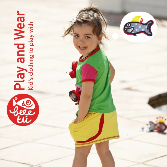 105 best Sponsorship Pkg images on Pinterest Brochures, Posters - clothing sponsorship