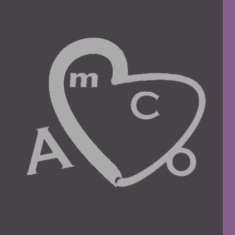 Amco logo Estilize Tema Marketing AmCo Fim 2015 - DRF Designer  -  Visite: www.facebook.com/JuntosAmigosdeCoracao          -              http://drfdesigner.tk                                      -                   @DRFDesigner