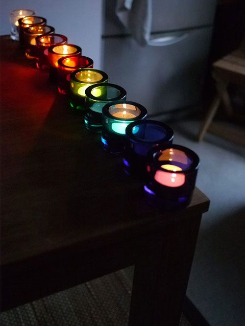 iittala × marimekko kivi candle holder