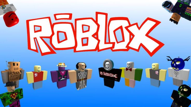 Printable Awesome Roblox Pics Roblox Roblox Picture