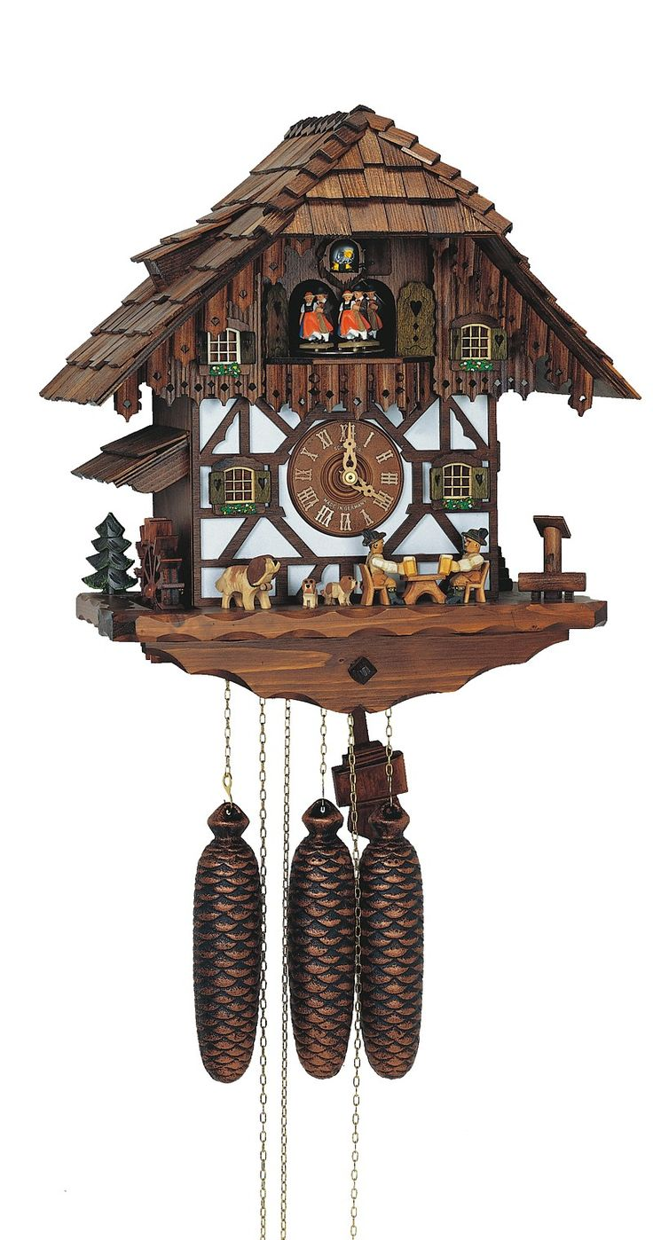 100 Kuku Clock Online Buy Wholesale Cuckoo Clock