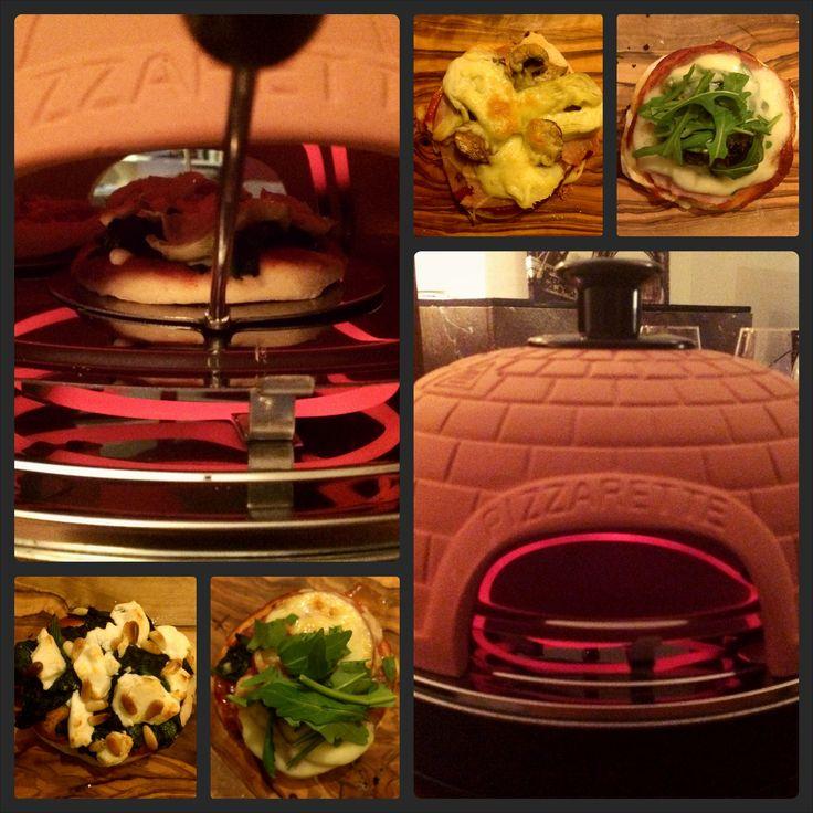 Collage_pizzarette_review