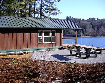 123 best images about pacific northwest travel on for Washington state park cabins
