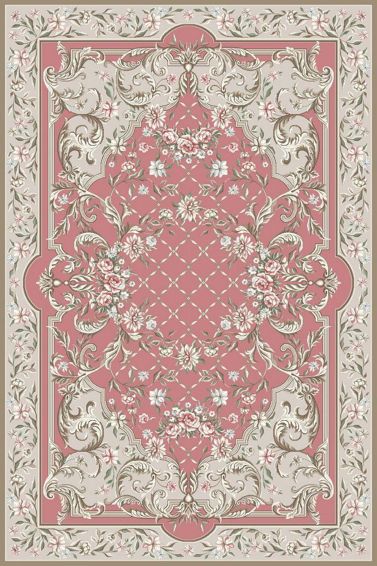 витебские ковры