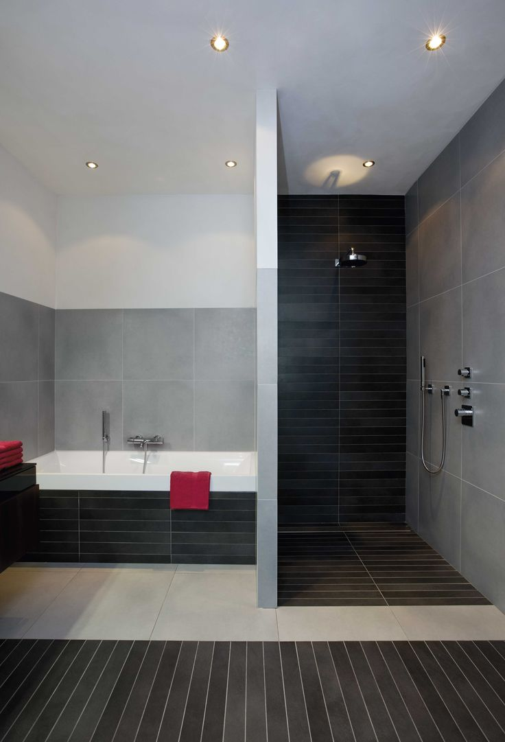 1196 best badkamer images on pinterest bathroom ideas room and