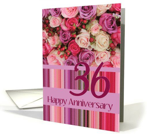 31st Wedding Anniversary Gift Ideas For Parents : ... anniversaire, 30e anniversaire et Parents anniversaire de mariage