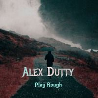 Alex Dutty | Play Rough | @alexduttymusic | Travis Scott - Goosebumps feat. Kendrick Lemar - Remix by Alex Dutty on SoundCloud