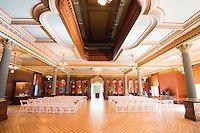Remona and Gary's Wedding - Images | Liz Caruana Weddings: Galleries, Crocker Art, Wedding