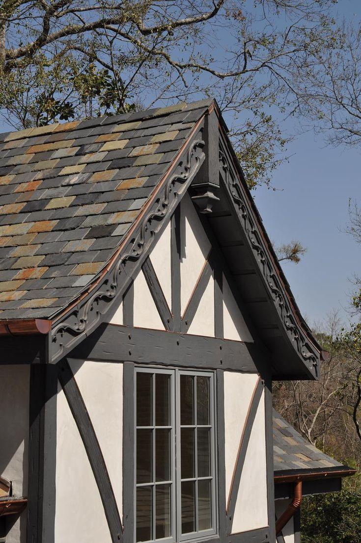 263 best tudor architecture inspired from usa tudor revival