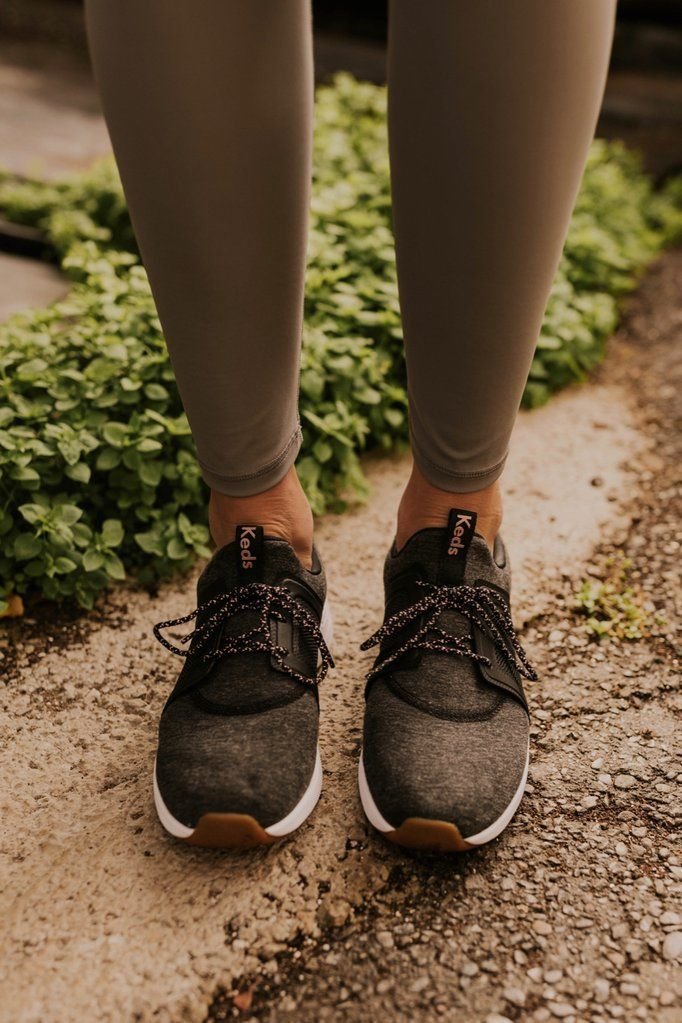 Keds Studio Flair Sneakers - #Flair