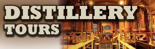 distillery tours http://minhasdistillery.com/distillery-tours-wisconsin