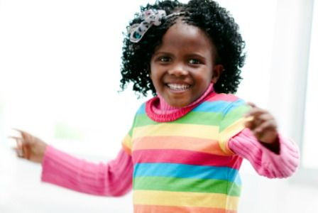 10 Pop songs little kids can dance to (oh, and parents can hang, too)