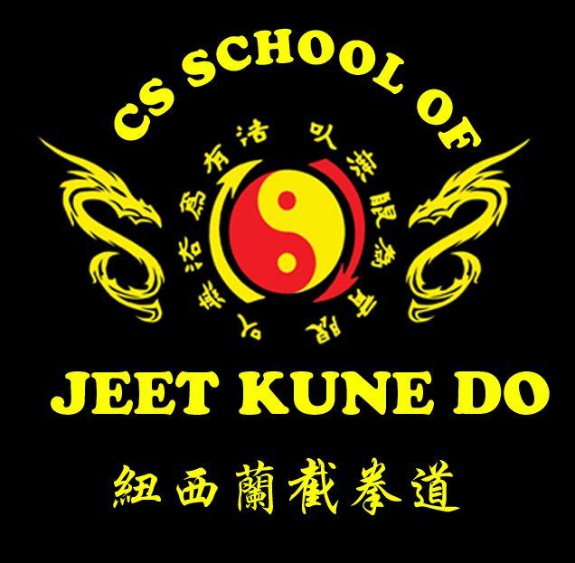 115 Best Jeet Kune Do Jkd Crests Emblems Logo Variations Images