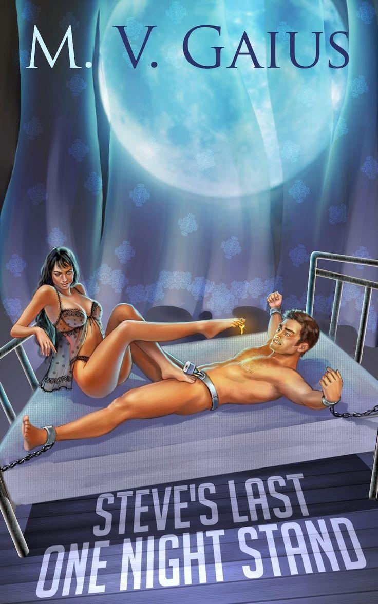 you porn amateur orgy