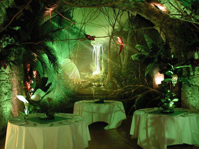 luxury jungle - Cerca con Google