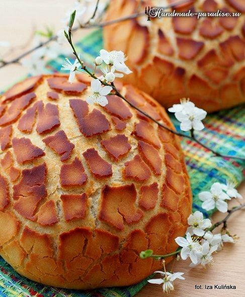 pan Tigre - pasteles caseros para el desayuno (4) (487x591, 310KB)